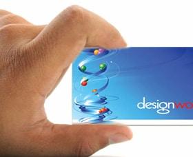 imprimir tarjetas de presentación gratis online