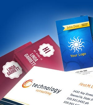 tarjetas de presentacion gratis online