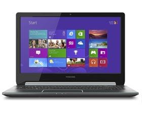 la mejor laptop del 2013