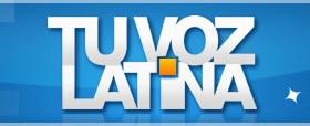 tu voz latina encuestas gratis por Internet