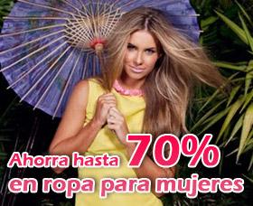 ahorrar al comprar ropa para mujeres en amazon comprar ropa de mujeres online