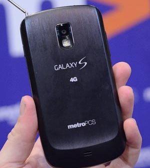 celular metro pcs barato por Internet