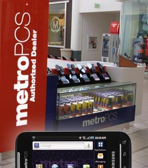 celulares metro pcs servicio senal bueno vale la pena