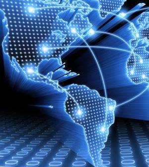 como comprar hosting los mejores servicio hosting