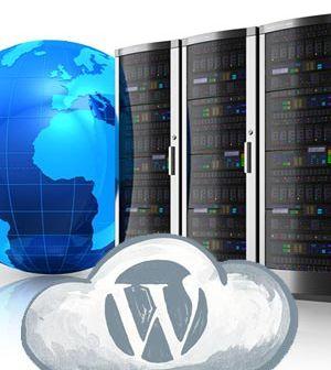 como comprar hosting para wordpress
