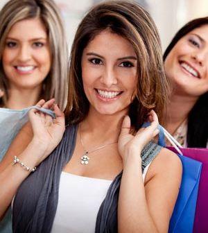 como comprar ropa de mujer por internet