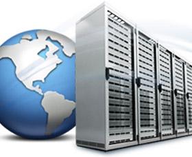 comprar hosting para un sitio de internet