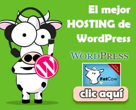 comprar hosting para wordpress barato