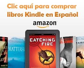 Amazon deportes en español