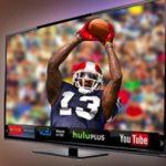 comprar televisores baratos por internet