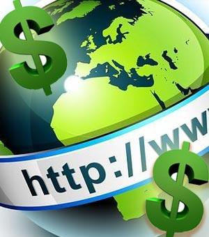 comprar un dominio barato para tu sitio pagina web