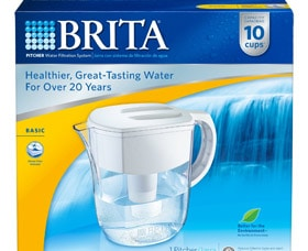 comprar-un-filtro-de-jarra-filtros-de-agua-brita