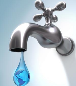 filtro de agua royal prestige