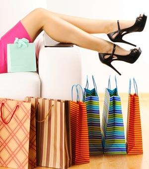 ganar dinero al comprar en internet