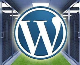 hosting wordpress mejores companias hosting alojamiento web