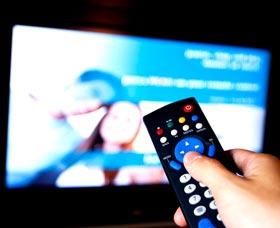 la mejor marca para un televisor que television comprar