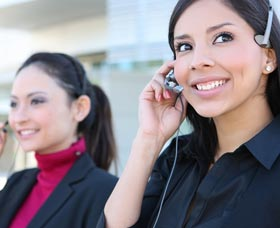 las mejores companias de celulares usa servicio al cliente estados unidos