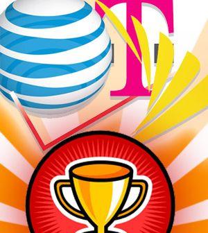 las mejores companias de celulares en usa estados unidos