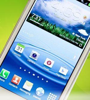 los mejores sitios para comprar celulares por internet