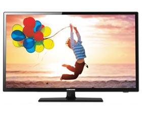 mejor television 2013 Samsung UN32EH4003