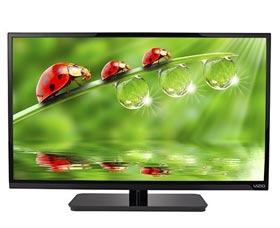 mejor television 2013 VIZIO E390-A1