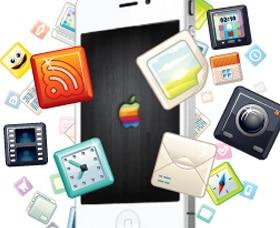 mejores companias iphone