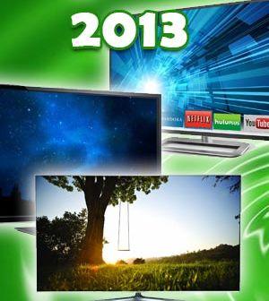 mejores televisores del 2013 mejor televisor 2013