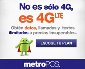 comprar un celular sin contrato por Internet