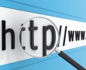 registrar un dominio barato para un sitio de internet