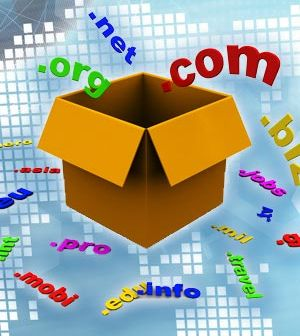 como registrar un dominio por internet domain online