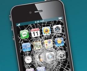 seguro de celulares iphone