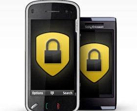 seguro de robo de celulares