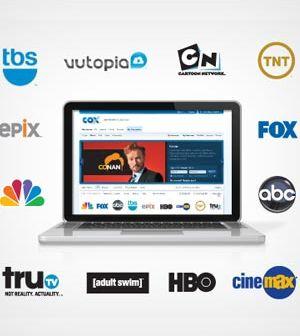 ver-television-gratis-por-internet