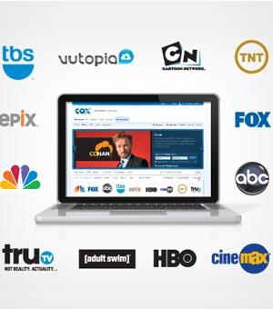 Ver tv on line gratis por internet