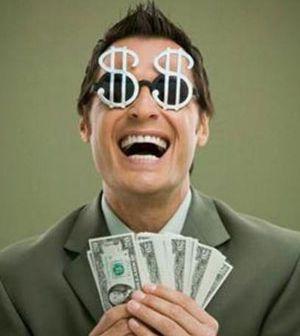 Encuestas remuneradas de verdad se puede ganar dinero con encuestas remuneradas