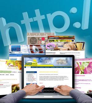 como-construir-un-sitio-web-desde-cero-como-empezar-un-sitio-web-desde-cero