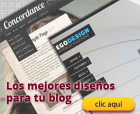 como empezar un blog desde cero los mejores temas wordpress para un blog
