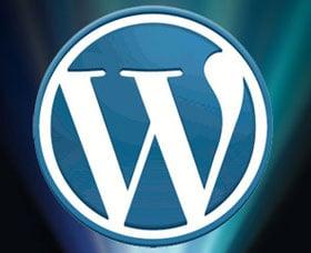 como empezar un blog desde cero que es wordpress y como funciona