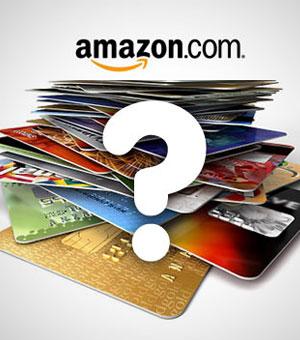 como pagar en amazon pagar con tarjeta de credito debito cuenta de banco gift card tarjeta de regalo