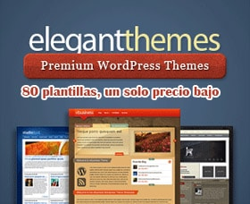 comprar plantillas wordpress elegant themes temas para wordpress