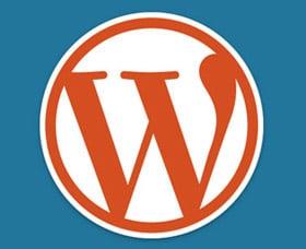 comprar plantillas wordpress soporte tecnico plantilla premium
