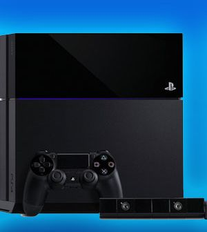 comprar playstation 4 por internet ps4