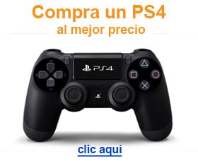 comprar playstation 4 precio del playstation 4 comprar ps4