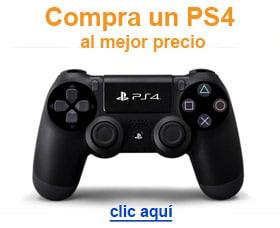 comprar playstation 4 precio del playstation 4 comprar ps4