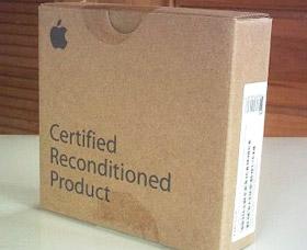 comprar productos refurbished en internet