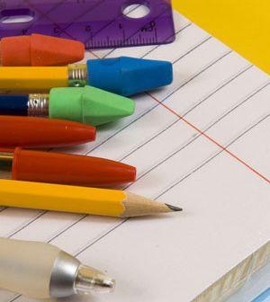 comprar utiles escolares por internet