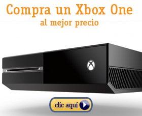 comprar xbox one por internet ordenar xbox one