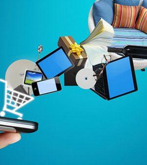 compras por internet los mejores sitios para comprar por internet