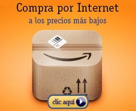 compras por internet precios baratos en amazon mejores sitios para compras en internet