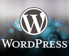 construir un sitio web con wordpress construir un sitio web usando wordpress